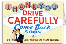 CALLING ALL LAS VEGAS BRIDES TO BE 2015 / CALLING ALL BRIDES!!!  Getting Married in Fabulous Las Vegas in 2015? Look for our contest posting soon..  We are giving away 25 FREE Thank you cards for the NewlyWeds.   http://www.zazzle.com/thank_you_for_coming_las_vegas_wedding_card-137582797292183303   WITH PROOF THAT YOU TIED THE KNOT IN LAS VEGAS, WE WILL BE NEED DATE, LOCATION AND A PICTURE OF THE HAPPY NEWLYWEDS IN LAS VEGAS!!!  Details to be posted.  LAS VEGAS GIFTS - VEGASDUSOLEILCOM   Facebook https://www.facebook.com/lasvegasgifts