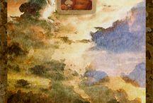 6 Chmury