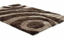 Contemporary Rugs / Contemporary Rugs by Creative Furniture Store