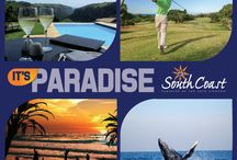 For the Love of adventure, nature and the people of the land / A collection of photo's showcasing the culture our little paradise on the South Coast of the Zulu Kingdom. With snaps from protected areas and private reserves - it is the  beauty of our paradise.