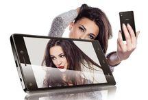 Phones / Phones