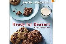 cookbooks / by Rachel Johnson Swan