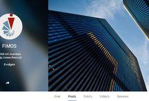 Nieuwsbrieven FiMOS / Alle nieuwsbrieven van FiMOS. Met nieuws over de flexmarkt, wetswijzigingen, trends, arbeidsmarkt etc.