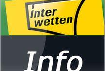 Interwetten / Interwetten Sportwetten