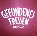 Hamburg Food Guide / Best restaurants & bars in Hamburg Germany!
