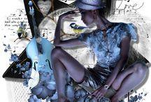 Musikk blues