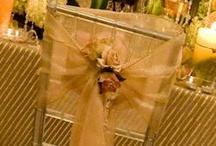 Weddingsstuff