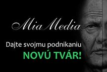 MiaMedia, s.r.o.