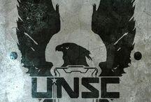 Logo Stylé