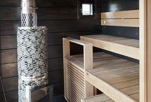 sauna,pesuhuone