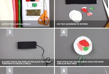 Geek Pet Ideas