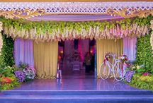 my dream wedding...