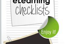 eLearning tips & tricks