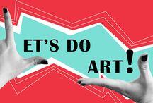 sei un collezionista o un artista? vieni a visitarci! / Ami l'arte? vieni a visitare il nostro sito www.ribellastore.com oppure puoi venirci a trovare a Viterbo via della Palazzina n.1
