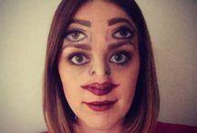Moar eyez