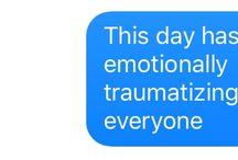 Roll for Emotional Damage