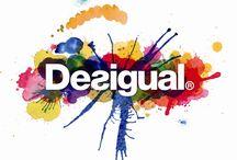 Love desigual