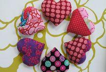 DIY - Valentine's Day / by Susan Go