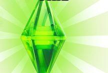 Sims pls