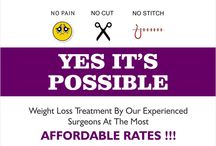 Fat Loss Treatment in Mumbai / Trying to get rid of excess fat that collect on the areas of the body can be a long process. Often, diet chart and exercise on their own are just not enough to the task some times . In such cases, many people who want to achieve more aesthetically pleasing body outline turn to this process,