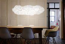 Belux / Belux est une société fondée par Thomas Egloff. Belux commercialisait des lampes et s'est rapidement développée afin de créer ses propres créations design et solutions d'éclairage destinés aux éclairages publics. Belux met en avant un éclairage innovant couplé à des luminaires design et tendance.
