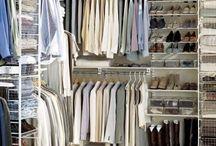 klädkammaren