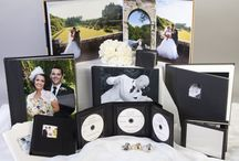 Signature Images Photography / Signature Images brings a whole new approach to Wedding photography and Portrait photography, informality and fun bring out the best in our subjects.