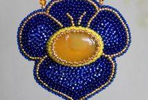 šperky III.