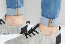 Men's Sneakers :: Sneakers (Asos) / Are you looking for sneakers for men? Find the best brands of sneakers like Asos, Nike, Adidas Originals, Puma, Reebok, New Balance, Fred Perry, Nike Sb, Vans, Jack & Jones, Brave Soul, Lacoste, New Look, Selected Homme, Pull&Bear, Tommy Hilfiger, Converse, Calvin Klein, Jordan, ALDO...