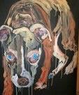 great paintings