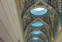 Islamic arhitecture