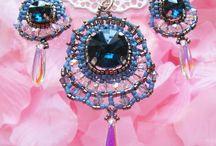 Ilaria's Jewelry