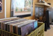 Record Collections