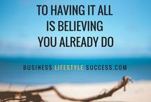 Motivational Quotes / A collection of successful Business Inspired Motivational Quotes. http://businesslifestylesuccess.com