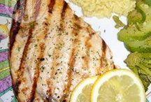 culinair/recepten