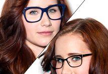 eyeglasso modelle~