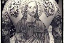 Jesus / Appunti per uno spettacolo di Babilonia Teatri