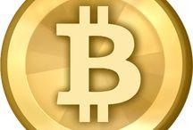 Coins luck / Dapatkan penghasilan uang dari internet setiap hari