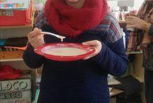 Alimentación Infantil Ana García