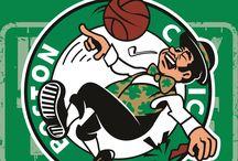 NBA Parody Logos / #UNfan #nbaparody #logos #nbamemes #followme #tagafriend #NBA #minicamp #Tipoff #ParodyTease #parodylogo #sports #basketball #funny #hilarious #laugh #allforfun #memes