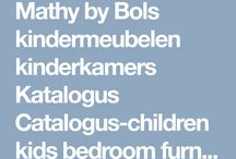 #Mathy By Bols #MathyByBols #Mobilier pour enfants #Meubles #enfants #bébés / Bcosy Boutique Vente en Ligne pour tout vos Meubles pour enfants de Mathy By Bols. Créés par des Belges et Vendu par des Belges...