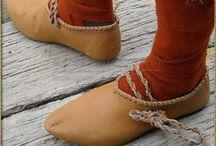 Dare Shoes