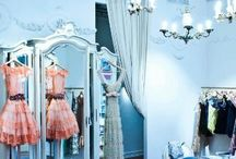 Consultoria de Moda