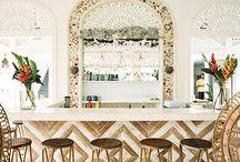 ref - cafe tropical