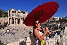 Ephesus Private Tours