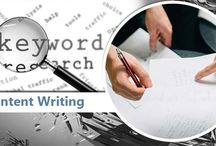 How does content writing help to boost SEO strategy
