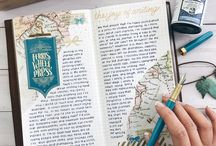travel journal (entrega mapas)