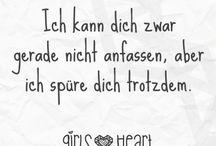Deutsche Wort