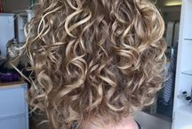 cabelos possíveis
