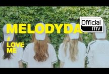 MelodyDay